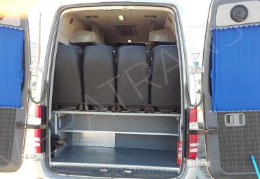 багажник3 копия