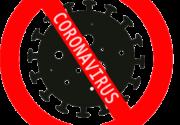 ВЕРА-ТРАНС против COVID-19